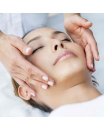 Superficial Chemical Peel